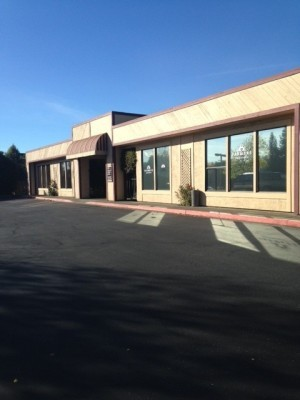 5350 Commerce Blvd. – For Lease