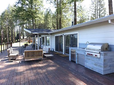 Westside Rd. – Vacation Rental